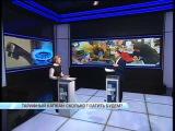 «Батьківщина» доб'ється зниження тарифів на комунальні послуги вдвічі, – Юлія Тимошенко