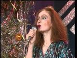 Ольга Зарубина- Разгуляй