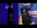 Henri SELMER Paris - Privilege clarinet NEW version