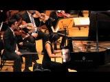 Yuja Wang and the LA Phil: Prokofiev's Piano Concerto No. 3