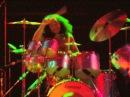 Deep Purple Comin' Home