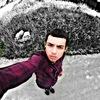 ilyushka_pedan