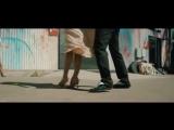 Ундервуд - Крым (Премьера клипа)