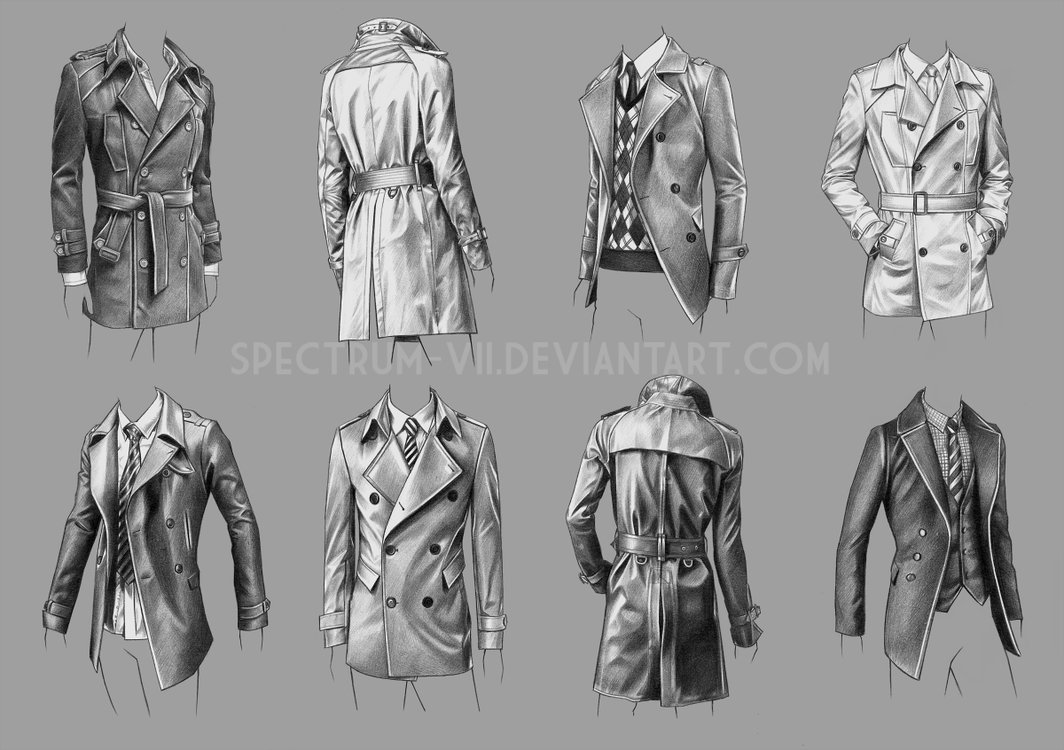 Character Design Quarterly Vk : Images about drawing ️ clothing on pinterest how