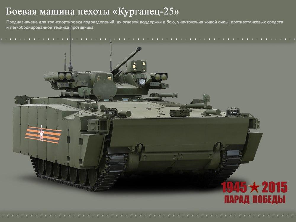 Armata Yht9yNjCZ9E