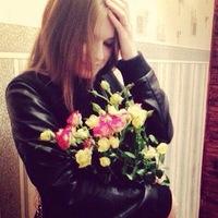 Аватар Марии Калининой