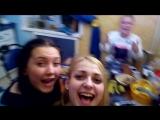 вторник# девульки#настойка)))