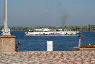 2014.09, Самара-Ширяево