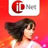 ●iD Net. НАСТОЯЩИЙ БЕЗЛИМИТНЫЙ интернет в Казахс