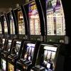 Игровые автоматы Киев