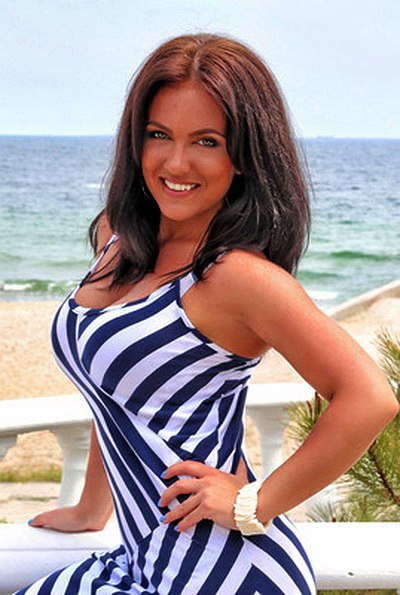 Browse Russian Brides Newest Russian 102