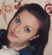 Ольга Каштелян