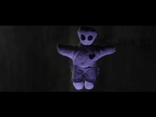 zippo_кукла_слушать_онлайн_бесплатно_смотреть_клип._637f8a140d