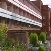 Energetik Sanatory-Profilaktory