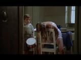 Жестяной Барабан / Бляшаний барабан / Die Blechtrommel -  Фолькер Шльондор / Volker Schlöndorff (1979)