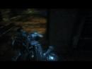 Gears of War: UE — Belly of the beast