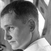Виталя Сивак