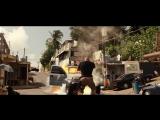 Danza Kuduro | Fast And Furious