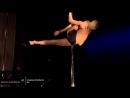 Anastasia shukhtorova - pole art 2011 | Erotica VKurse.RU не порно красивые голые попки сиськи эротические девчонки стриптиз вид