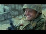 Игорь Тальков - Я вернусь. Igor Talkov
