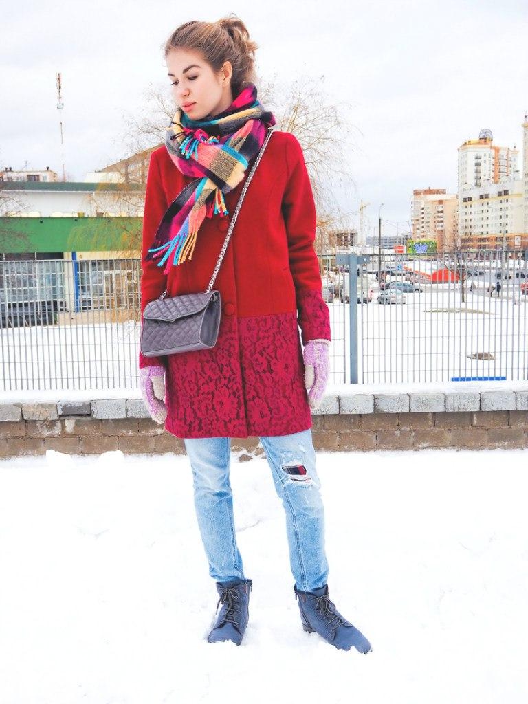 Русская девушка с косичкой дала в попу в туалете 24 фотография