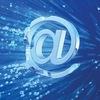 АйтиУслуги интернет в ваш дом