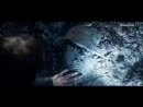 Zhivaja_stal_Klip_Eminem_(feat._Nate_Dog