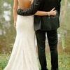 свадебные прически чишмы