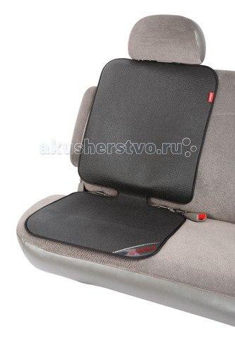 Чехол для автомобильного сиденья grip-it, Diono