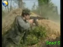Bosnia and herzegovina war ( Nato-Chor Javon)