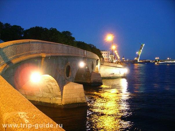 Лариса Долина - Мосты - Над Невой-рекой развели