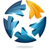 GENERAL CLICK Интернет Агентство/Создание сайтов