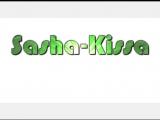 Sasha-Kissa