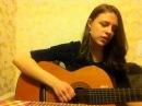 "Ария Марии Магдалины из мюзикла ""Jesus Christ Superstar"""