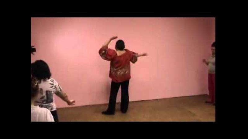 Арина Никитина (Ведунья): Узорочье. Здрава Вейга. Часть 2