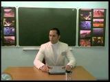 Ералаш  Выпуск № 229 2009 год
