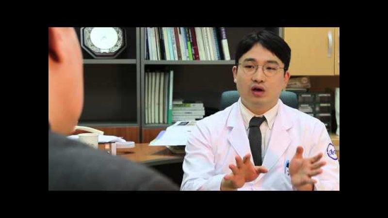 Восстановление после инсульта - интервью с врачом-реабилитологом