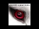 Egypt Central - White Rabbit HDHQ