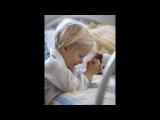 1. Утренняя молитва. Детский альбом П.И. Чайковского. исп. Михаил Плетнев.