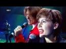 Гранитный Камушек - Божья Коровка | Full HD |