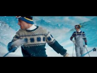 One Direction - Kiss You (Официальный клип)