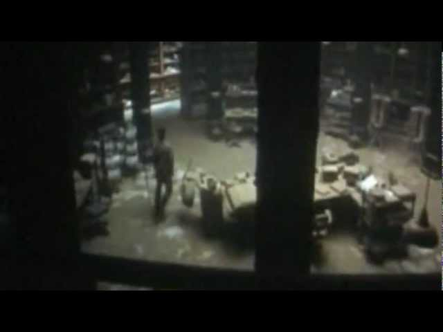 Клип Дельта - Опасен, но свободен (Особо опасен)
