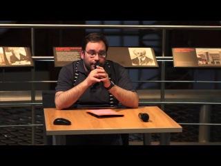 Просмотр и обсуждение фильма «Конформист» Бернардо Бертолуччи