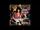 Jason Becker-Perpetual Burn (Full Album) (HD Audio)