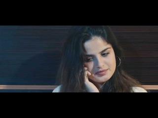 Talib Tale - MENIMCUN DARIXMISH Klip HD