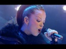 Garbage - I Think Im Paranoid Live Later...with Jools Holland 1999
