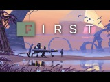 No Mans Sky: 18 Minute Gameplay Demo - IGN First