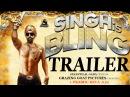 Singh is Bling Official Trailer | Akshay Kumar | Amy Jackson