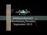 Lacrimosa - Jubil