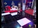 Saz Cornie Qlaza Dashqin Genceli ,,Bir Konulden '' Lider tv